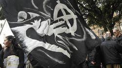 A noi! Fascisti europei insieme a