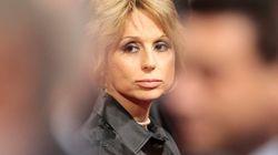 Marina Berlusconi ribadisce il suo no a un eventuale impegno in politica
