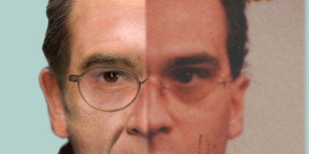 Mafia, il capo della Polizia Pansa:
