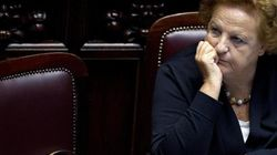 Cancellieri si difende sul caso Ligresti: