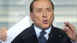 Decadenza Berlusconi, quali sono le possibilità per tornare al voto