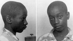 Si riapre il processo al più giovane condannato a morte negli