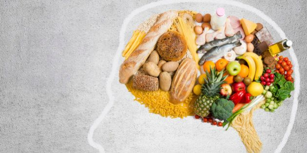 Dieta, abitudini alimentari da abbandonare subito. I sette falsi amici del benessere