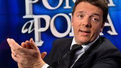 E dopo l'Italicum di Renzi-Berlusconi, Ruby non diventa un caso nel Pd. Nemmeno nella