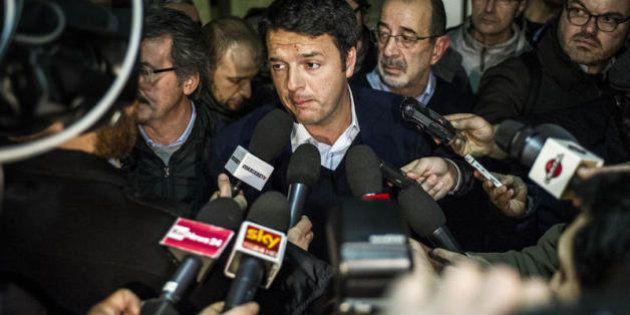 Jobs Act, spine per Renzi. Il leader accelera, il responsabile economico Taddei non apprezza