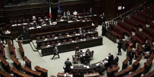 Legge elettorale, confronto aperto in Parlamento. Si tratta su tutto ma non sulle