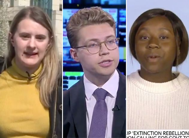 Can We Please Stop Patronising Young People On TV
