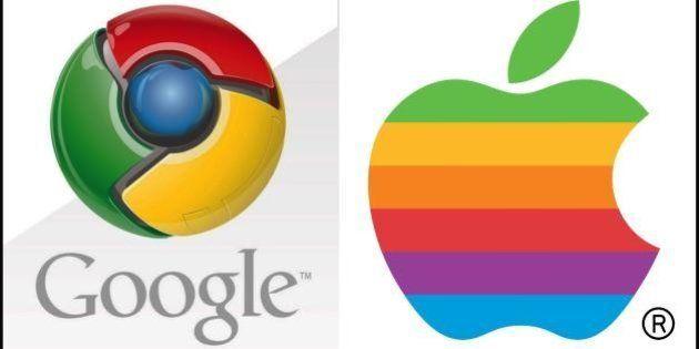 Google tax, Pd vaglia l'ipotesi. Dalle multinazionali web un miliardo per tagliare le tasse sul