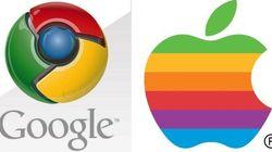 Spunta la Google