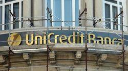 Banche, Unicredit e Intesa fanno retromarcia nell'Est