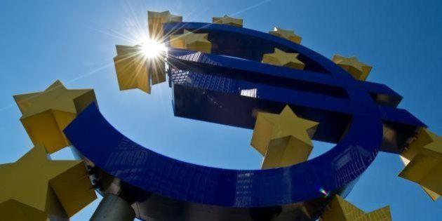 Eurostat, per i paesi Ue Pil + 0,3 nel secondo trimestre. Ma l'Italia sempre in