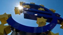 L'Europa esce dalla recessione. Il Pil cresce dello