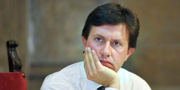 Dario Nardella: