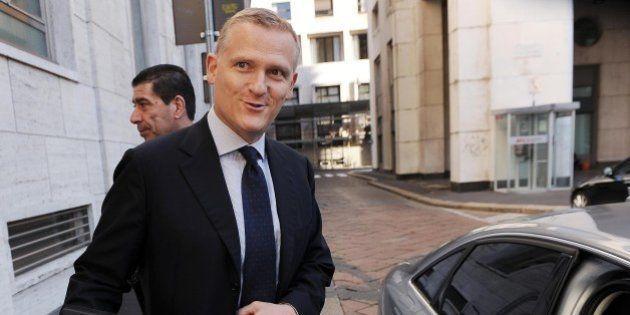 Caso Cancellieri: il figlio Pier Giorgio Peluso, scelto dai Ligresti ma ha fatto pulizia nei conti