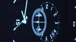 Chanel Horlogerie punta sulla femminilità
