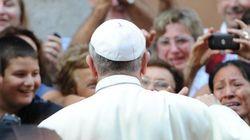 Parolin, il segnale di Papa Francesco alle cancellerie e ai loro