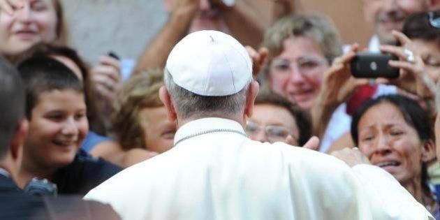 Segretario di Stato Pietro Parolin, il segnale di Papa Francesco alle cancellerie e ai loro