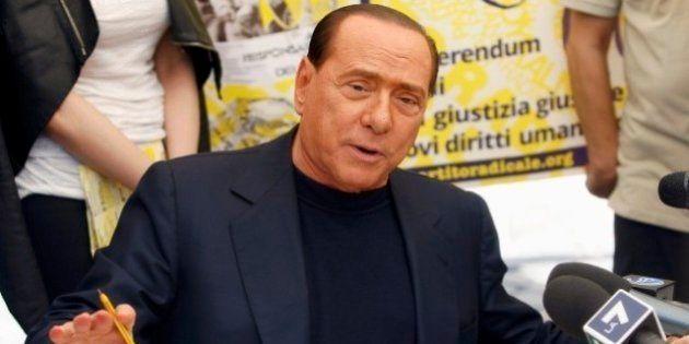 Decandenza Silvio Berlusconi, aspettando il 9 settembre parola d'ordine: