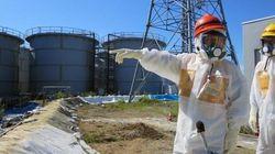 Allarme a Fukushima: le radiazioni aumentate di 18 volte