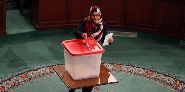 Tunisia, quote rosa e parità tra uomo e donna approvate nella nuova