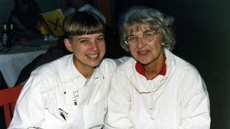 Mary Sue Milliken