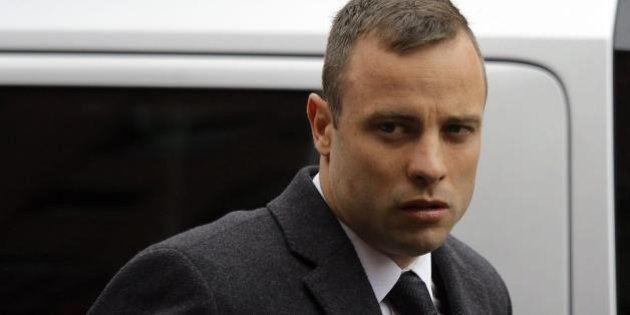 Oscar Pistorius, il pm accusa: