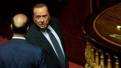 Italicum: Alfano presenta un emendamento ammazza-Silvio. E tra Forza Italia e Pd sale la