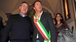 Maurizio Landini star al congresso Sel: