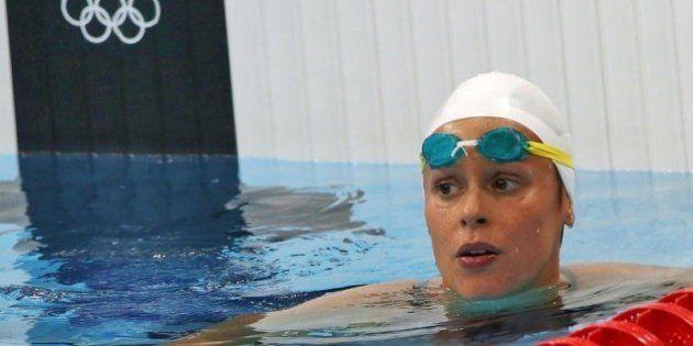 Federica Pellegrini, la risposta della Federazione nuoto: