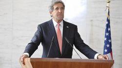 La maratona Tv di John Kerry