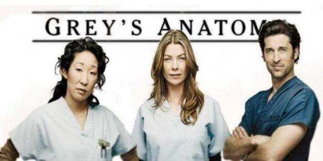 Grey's Anatomy, Sandra Oh uscirà dal cast al termine della decima stagione: