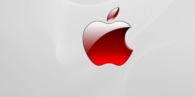 Apple in Italia presenta bilancio in rosso. Solo 3 milioni di euro versati al fisco nel 2012