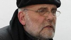 Padre Dall'Oglio ucciso da jihadisti. La Farnesina non