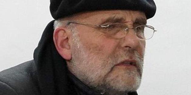 Padre Paolo Dall'Oglio è morto? Secondo fonti siriane è stato ucciso, la Farnesina non
