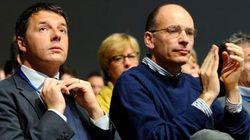 Incontro Renzi-Letta slitta a dopo la direzione Pd. Ora il segretario cerca il mandato del