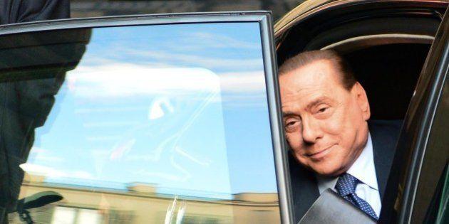 Caso Cancellieri: Silvio Berlusconi incassa e prepara la guerriglia sulla legge di