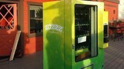 ZaZZ vende marijuana legalmente (FOTO,
