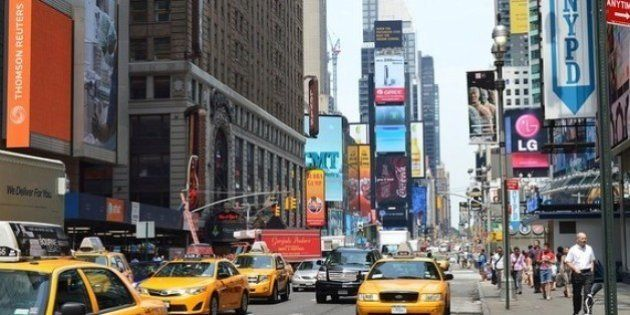 Visitare New York low cost? Si può, e qui vi spiego come
