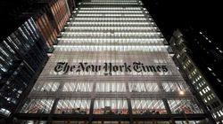 Il New York Times è in tilt. Ipotesi Cyberattacco?