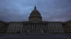 Usa, accordo in Senato sul
