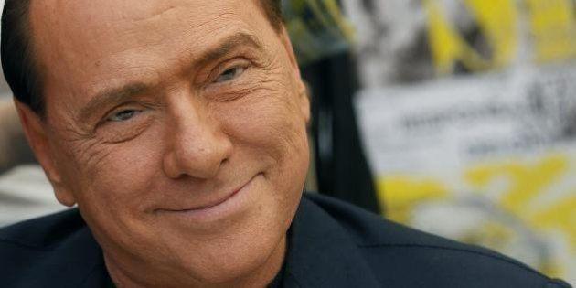 Silvio Berlusconi: sale la tensione per il voto in Giunta, ma l'iter potrebbe essere