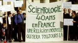 Scientology condannata per