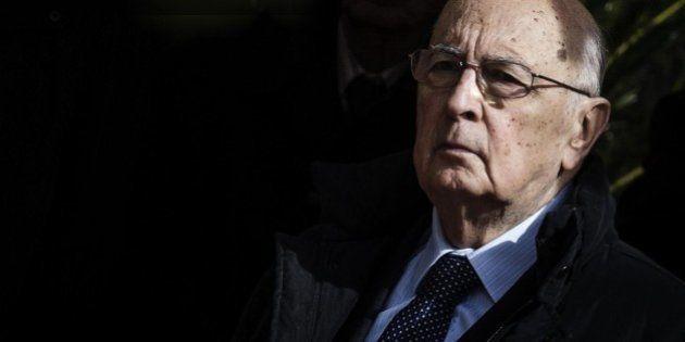 Silvio Berlusconi verso la grazia? Ecco gli ultimi due precedenti della clemenza di Giorgio