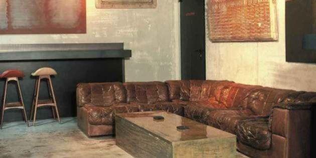 Hipster: i 10 hotel più amati nella classifica Trivago. Sono vintage, creativi e in giro per il mondo