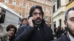 Francesco Bonifazi: il tesoriere del Pd possiede oltre 100mila azioni del Monte dei Paschi di