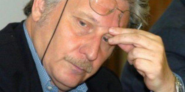Giovanni Fiandaca candidato Pd alle Europee. Il giurista critico con il processo Stato-mafia ha detto...