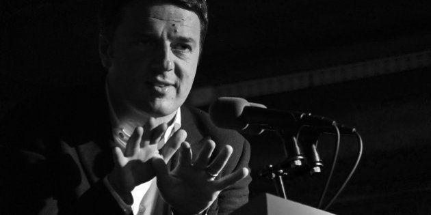Nomine, Matteo Renzi cambia i nomi ma non il sistema. E i finanziatori di Big Bang vanno in