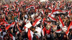 Egitto, scontri nell'anniversario della rivoluzione. Morti e