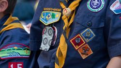 Nearly 8,000 Alleged Child Abusers Identified In U.S. Boy Scouts' Files, Review