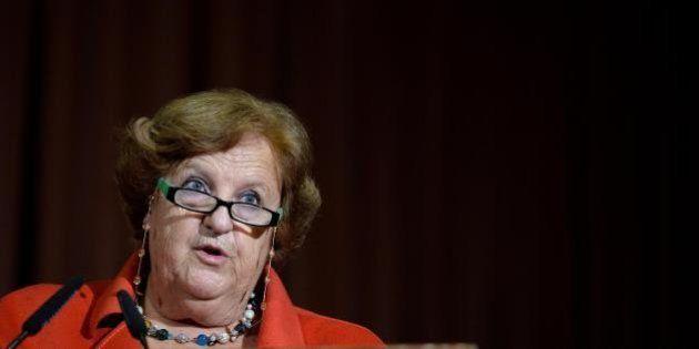 Caso Cancellieri: mentre Il Pdl difende Il ministro, il Pd è prigioniero del proprio dibattito